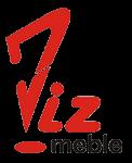 Meble na wymiar Kołobrzeg VIZ-USŁUGI Zbigniew Lenio +48 604801510